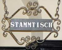 Calling all German speakers?